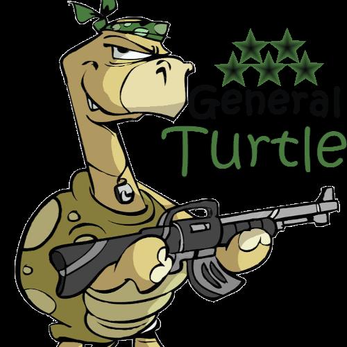 Turtle General